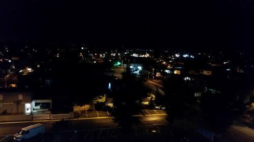 Comfort Inn & Suites Levittown, (Levittown, Puerto Rico ...