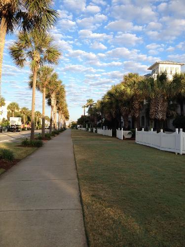 Book Quality Inn & Suites, Miramar Beach, Florida