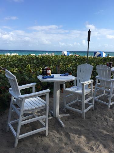 Book Beachcomber Resort & Villas, Pompano Beach, Florida