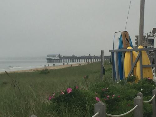 Alouette Beach Resort Old Orchard Beach Reviews