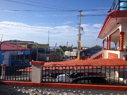 Hoteles En La Parguera Lajas Puerto Rico