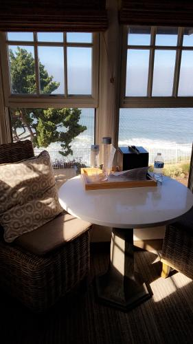 Book Cottage Inn By The Sea, Pismo Beach, California