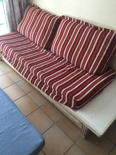 pierre vacances residence le domaine de bordaberry urrugne r servation avec. Black Bedroom Furniture Sets. Home Design Ideas