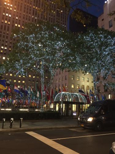 Book Hilton Garden Inn Times Square New York From 93 Night