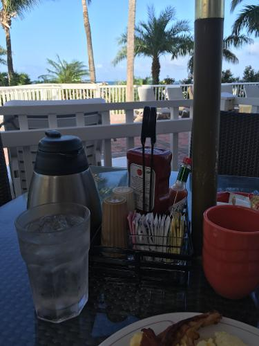 Book Grand Plaza Beachfront Resort Hotel, St. Pete Beach
