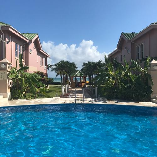 book grand colony island villas in san pedro 41 reviews. Black Bedroom Furniture Sets. Home Design Ideas