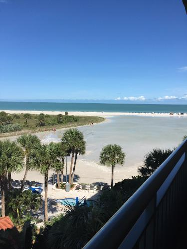 Book Sheraton Sand Key Resort, Clearwater Beach From $183