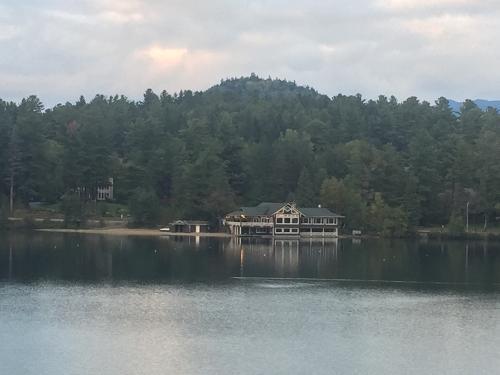 book golden arrow lakeside resort lake placid new york. Black Bedroom Furniture Sets. Home Design Ideas