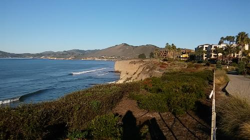 Book Spyglass Inn Pismo Beach From 88 Night Hotels Com