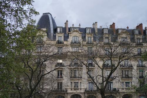 Book citadines bastille marais paris paris france for Hotel boulevard richard lenoir paris