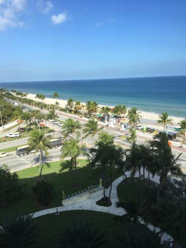 Book Sonesta Fort Lauderdale Beach, Fort Lauderdale From