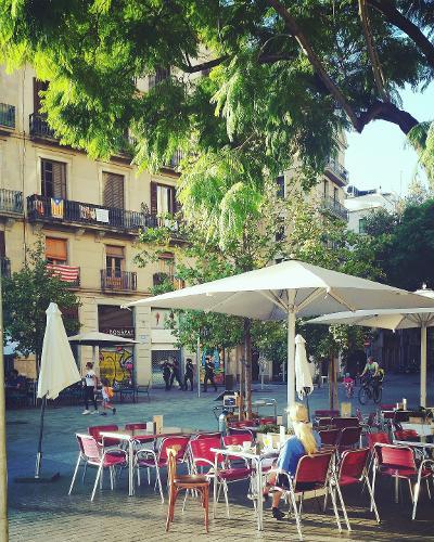 Book h10 montcada boutique hotel barcelona spain for Best boutique hotels barcelona