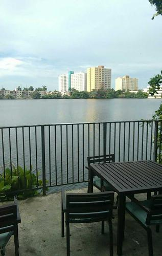 Book Homewood Suites By Hilton Miami-Airport/Blue Lagoon