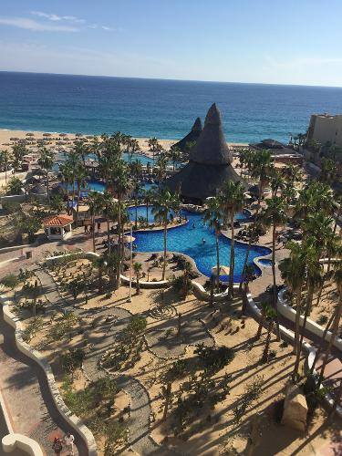 Book sandos finisterra los cabos all inclusive resort cabo san lucas from 374 night - Cabo finisterra ...