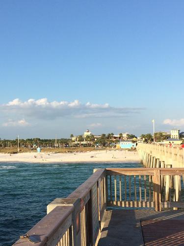 Hampton Inn Panama City Beach In Panama City Beach