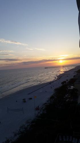 Book Legacy By The Sea, Panama City Beach From $109/night