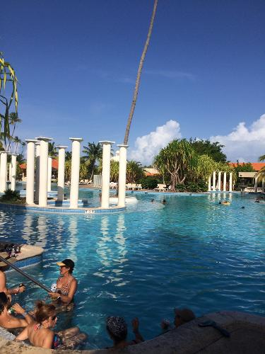 Book Gran Melia Golf Resort Puerto Rico, Rio Grande from ...