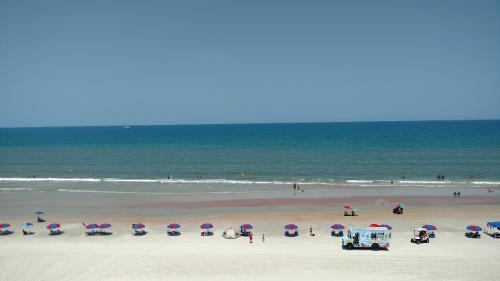 Book hilton garden inn daytona beach oceanfront daytona beach florida for Hilton garden inn daytona beach oceanfront