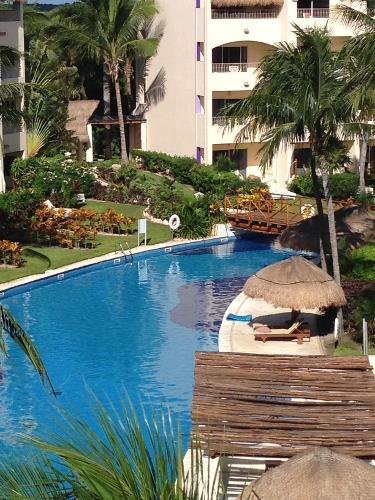 Book Excellence Riviera Cancun Adults Only All