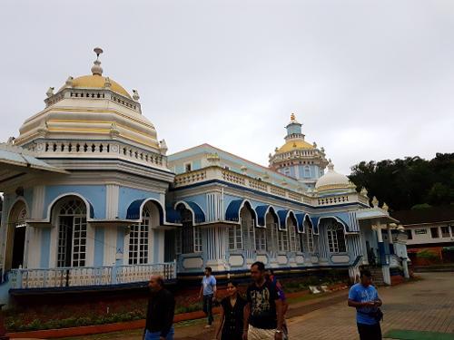 Book Vivanta by Taj - Panaji, Goa, Panaji, India - Hotels.com