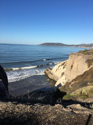 Book Spyglass Inn, Pismo Beach From $88/night