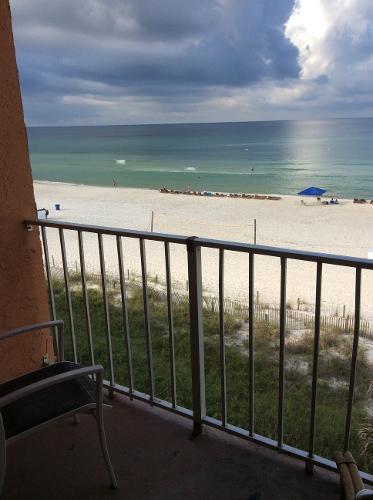 Book Seahaven Beach Hotel, Panama City Beach, Florida