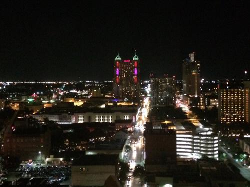 Drury Plaza Hotel San Antonio Riverwalk San Antonio