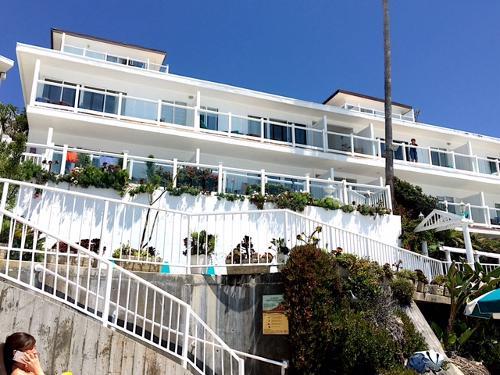 Hotels Com Laguna Beach Ca