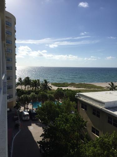 Book Residence Inn Fort Lauderdale Pompano Beach