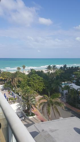 Book Best Western Atlantic Beach Resort, Miami Beach