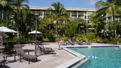 Book Doubletree By Hilton Palm Beach Gardens Palm Beach