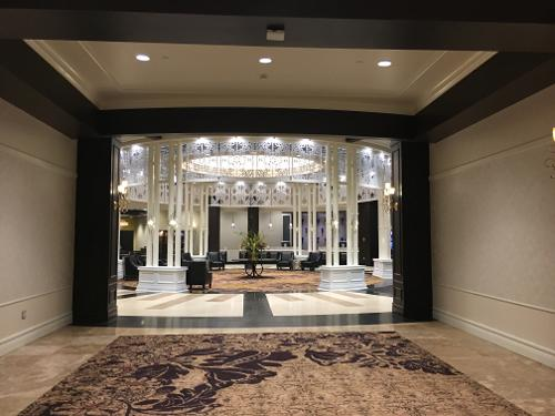 Book saratoga casino hotel saratoga springs new york for New hotels in saratoga springs ny