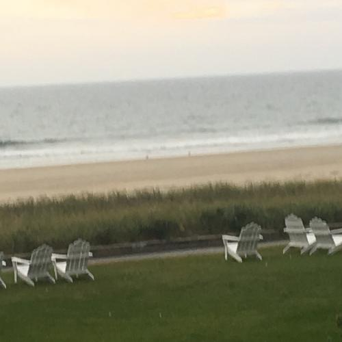 Oceanfront Hotels On Old Orchard Beach Maine