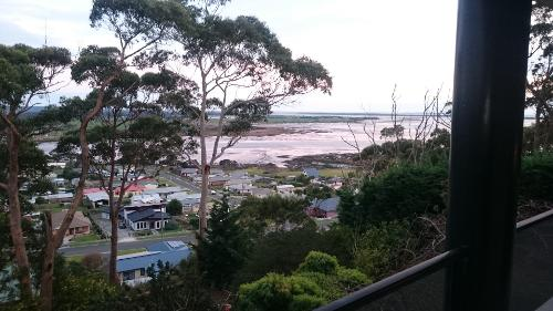 Smithton Australia  city images : Sheer Pleasure Accommodation en Smithton – Hoteles.com