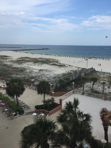 Orange Beach (AL) United States  city pictures gallery : Book Perdido Beach Resort, Orange Beach, Alabama Hotels.com