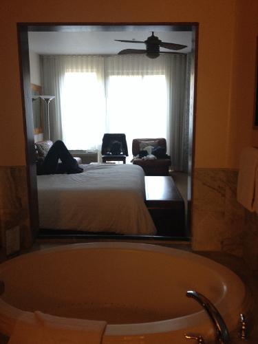 El Colibri Hotel And Spa Reviews