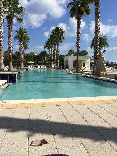 Book Carillon Beach Resort Inn, Panama City Beach, Florida