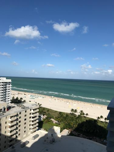 Book Loews Miami Beach Hotel