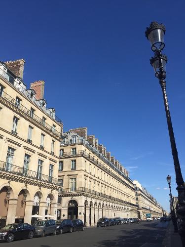 New Hotel Roblin La Madeleine In Paris