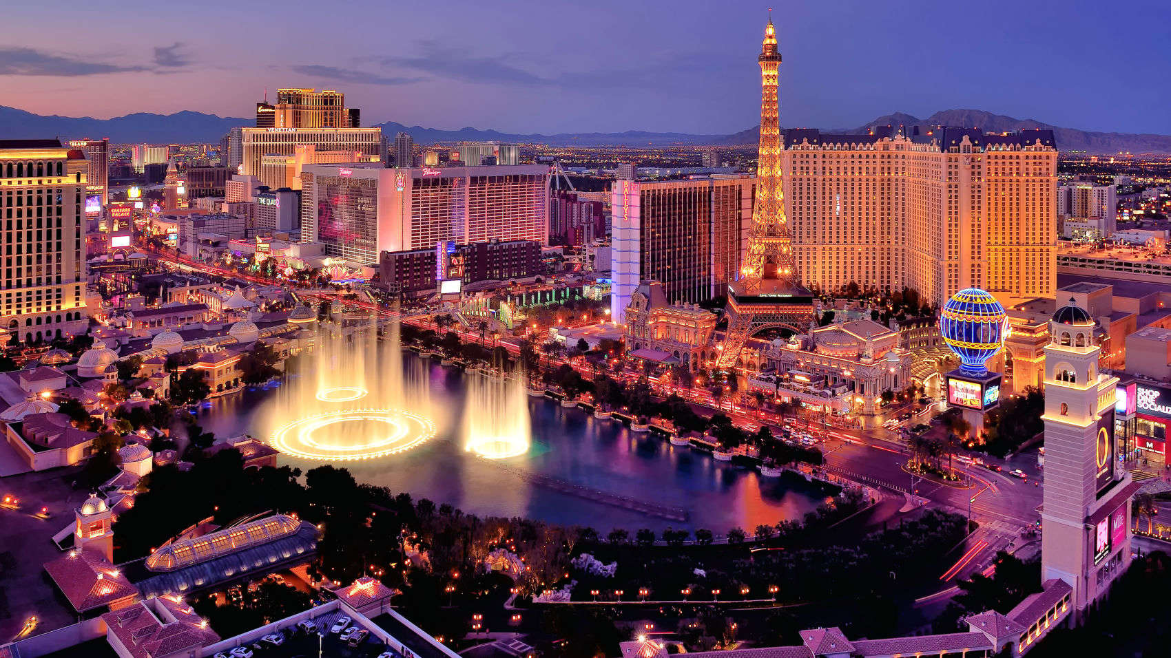 Things to See & Do in Las Vegas | Hotels.com on north dakota zone map, cedar city zone map, new england zone map, lubbock zone map, washoe county school district zone map, nevada zone map, san diego zone map, missouri zone map, miami zone map, new mexico zone map, fort worth zone map, massachusetts zone map, stockholm zone map, columbus zone map, redding zone map, spokane zone map, portland zone map, fresno zone map, boulder zone map, riverside county zone map,