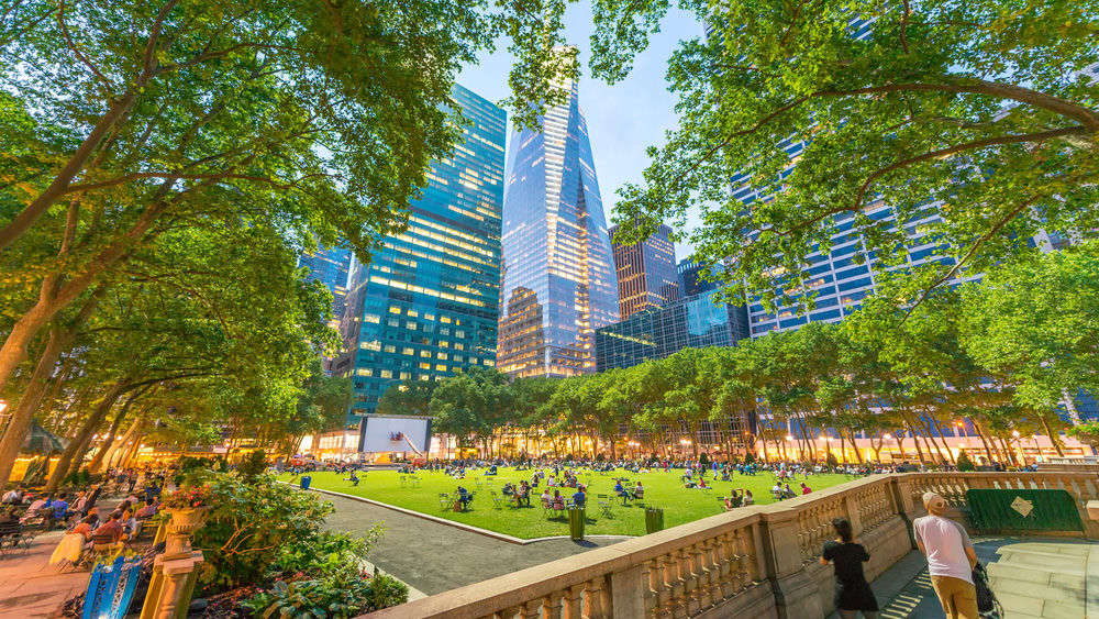 Things to See & Do in New York | Hotels.com